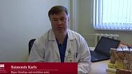 Dermatologs: No ādas vēža sevi pasargāt ir vienkārši! (VIDEO)