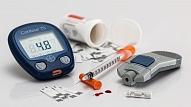 Diagnoze – 2.tipa diabēts. Kā dzīvot tālāk?
