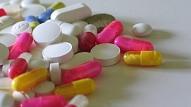 Diskutēs par iespējām uzlabot zāļu tirgus pārvaldību Latvijā