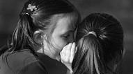 Dizentērija bērniem: simptomi, ārstēšana