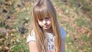 Dr. Askolds Akers: Ko darīt, ja bērnam sāp auss?