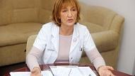 Onkologi neapmierināti ar izstrādāto onkoloģijas rīcības plānu un norāda uz būtiskiem trūkumiem