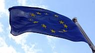 """""""Certus"""": Valdības lēmums nepretendēt uz Eiropas Zāļu aģentūras izvietošanu Rīgā ir tuvredzīgs"""