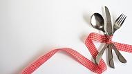 Ēdiena nozīme cilvēka dzīvē: Psihoterapeites komentārs