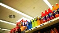 Eiropas Komisijai iesniegta sūdzība par Enerģijas dzērienu aprites likumu