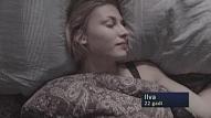 Eksperiments: Kā reaģē cilvēka ķermenis, paliekot nomodā 48 stundas? (VIDEO)