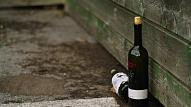 Eksperti: Akcīzes nodoklis alkoholiskajiem dzērieniem ir jāpaaugstina