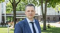 Eksperts: Vai Latvijai vajadzīgi paramediķi?