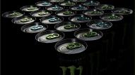 Enerģijas dzērienus aizliegs pārdot jauniešiem vecumā līdz 18 gadiem