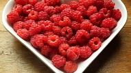 Ēšanas ieradumi sirds veselības uzlabošanai