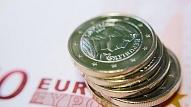 """Euroaptiekas"" tīkla apgrozījums pērn - 35,29 miljoni eiro"