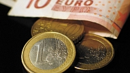 """Euroaptiekas"" tīkla apgrozījums pērn - 38,04 miljoni eiro"