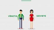 """""""Euroaptieku"""" tīkls aicina iedzīvotājus piedalīties veselības testā"""