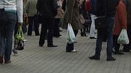 Euromelanomas dienā visā Latvijā varēs bez maksas pārbaudīt ādas veselību