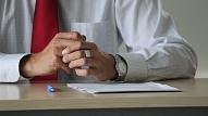 Centrālās medicīnas ētikas komiteju turpmāk vadīs RSU docents Vents Sīlis