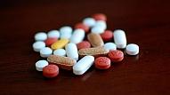 Farmaceitu biedrība aicina uz sadarbību Valsts kontroli zāļu kompensācijas sistēmas revīzijas ietvaros
