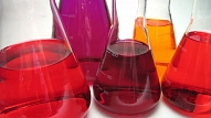 """Farmācijas muzejs un """"Grindeks"""" Rīgas svētkos ielūdz uz pasākumu """"Brīnumainā ķīmijas pasaule!"""""""