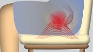 Funkcionālā magnētiskā stimulācija – jauna, efektīva nesaturēšanas ārstēšanas terapija