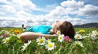 Gadījumi, kad izvēlēties homeopātiskos ārstniecības līdzekļus