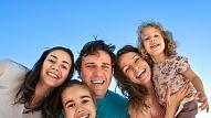 Garīgās veselības nedēļā palīdzēs risināt vairāku paaudžu attiecības