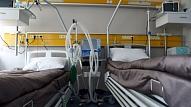 Ģimenes ārsti: Atsevišķos gadījumos pacientiem ar aizdomām par vēzi rindā jāgaida pusgadu un vairāk
