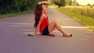 Ginekologa ieteikumi sievietes veselībai vasarā