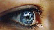 Glaukoma - redzes nerva bojājums, kas izraisa aklumu