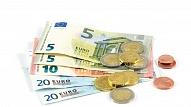 """""""Grindeks"""" koncerna apgrozījums pirmajā pusgadā - 46,4 miljoni eiro"""