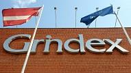 """""""Grindeks"""" koncerna attīstībā nākamgad kopumā plāno investēt līdz četriem miljoniem"""