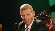 """""""Grindeks"""" vadītājs: Jaunā direktīva par klīnisko izmēģinājumu rezultātu publiskošanu samazinās birokrātisko slogu"""