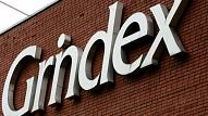 """""""Grindeks"""" ziežu un gēlu ražošanas iecirkņa izveidē investēti 2,5 miljoni latu"""