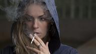 HOPS - plaušu slimība, kas nesaudzē