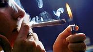 IeM: Latvijā jauniešu vidū marihuānas lietošana ir kļuvusi par normu