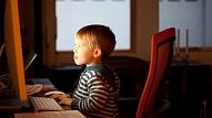 Ieteikumi, kā novērst bērnu datoratkarību