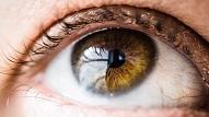 Ikdienas ieradumi, kas kaitē acu veselībai