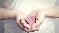 7 ikdienišķi ieradumi, kas kaitē tavai sirdij
