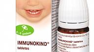 Immunokind® tabletes