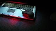 Informēs par bērnu un jauniešu iespējamo apdraudējumu internetā