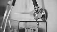 Invaliditātes noteikšanas komisijā no nākamā gada sāks strādāt 23 jauni ārsti