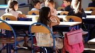 IZM neatbalsta ieceri atjaunot skolās obligātu veselības mācību