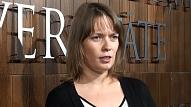Izplatītākās arodslimības biroja darbinieku vidū (VIDEO)