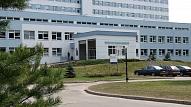 Janvārī apelācijas kārtībā iztiesās nolaidībā apsūdzētā Daugavpils slimnīcas bērnu ķirurga lietu