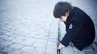 Jaunākais multiplās sklerozes pacients ir bērna vecumā