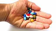 Jauns e-pakalpojums pacientiem - iespēja ziņot par zāļu blakni elektroniski