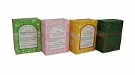 Jauns produktu tests – Latvijā veidotas veselīgas augu tējas