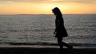 Jūtos vientuļš: Kā rīkoties?