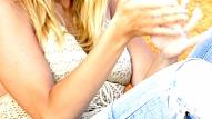 Kā atgūt veselīgu elkoņu ādu?