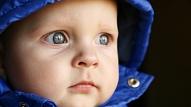 Kā aukstumā un salā rūpēties par bērnu?