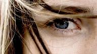 Kā cīnīties ar alerģiskiem acu iekaisumiem?