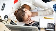 Kā cīnīties ar pavasara nogurumu un vitamīnu deficītu? Stāsta speciāliste